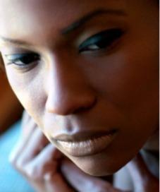 black-woman-thinking1